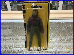 1967 Mego Planet Of The Apes Galen Moc