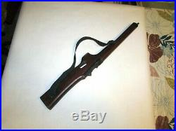 1970 Beneath the Planet of the Apes Original Prop Rifle