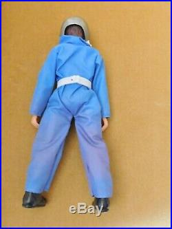 1972 MEGO ACTION FIGURE Planet of the Ape Astronaut NEW IN BOX