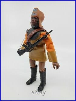 1975 Cipsa Mego 8 General Urko POTA