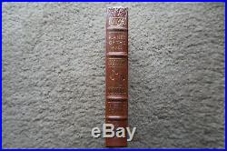 Easton Press Planet of the Apes Pierre Boulle SEALED