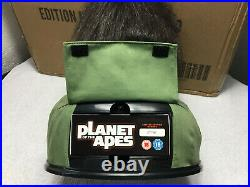 Planet Of The Apes Ultimate Collectors Edition Bust 12 DVD Box Set UK