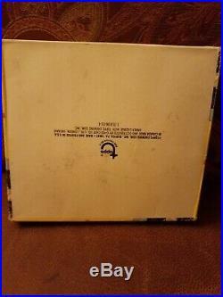 Planet of the Apes 1974 Topps Gum Card Full Box Of TV Series Packs