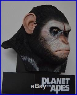 Planet of the Apes Complete Legacy Blu-ray Caesar Warrior Collection Rise Dawn