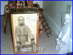 Planet of the Apes-Mego-Fortress Playset