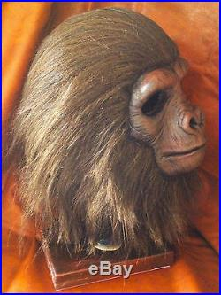 Planet of the apes fully wearable
