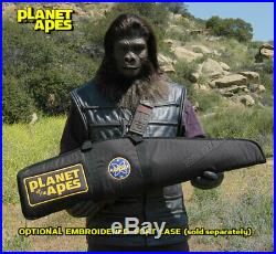 REPLICA 1968 Planet of the Apes Gorilla Carbine cosplay prop