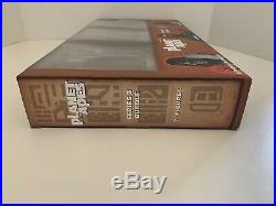 SDCC 2015 NECA Exclusive Planet of The Apes Classic Series 3 Collectible (Rare)