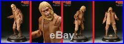 SIDESHOW Planet of the Apes Dr. Zaius Premium Format 1/4