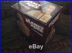 Sideshow Collectibles Planet Of The Apes Lawgiver Statue Excellent Hot Toys
